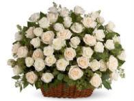 Najlepši cvetni buketi
